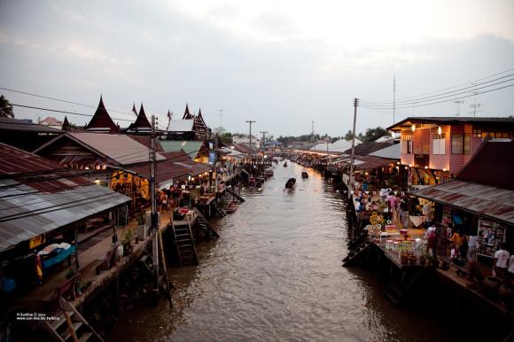 2011 In Thailand DAY 03-158